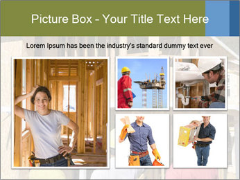 0000086435 PowerPoint Templates - Slide 19