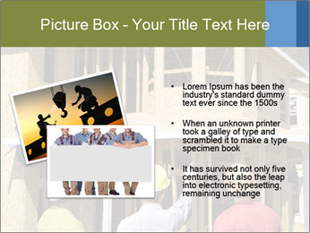 0000086435 PowerPoint Templates - Slide 20