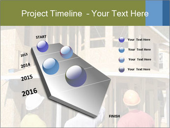 0000086435 PowerPoint Templates - Slide 26