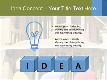 0000086435 PowerPoint Templates - Slide 80