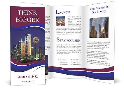 0000086436 Brochure Template