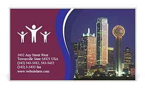 0000086436 Business Card Templates