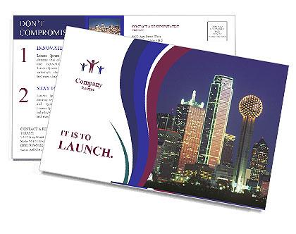 0000086436 Postcard Templates