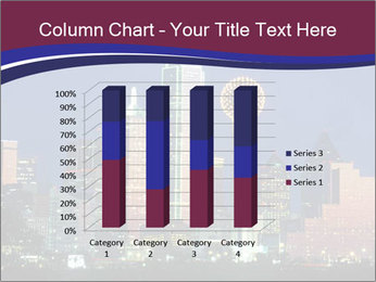 Dallas PowerPoint Template - Slide 50