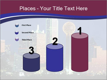 Dallas PowerPoint Template - Slide 65