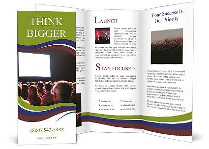 0000086437 Brochure Template