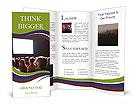 0000086437 Brochure Templates