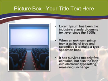 0000086437 PowerPoint Templates - Slide 13