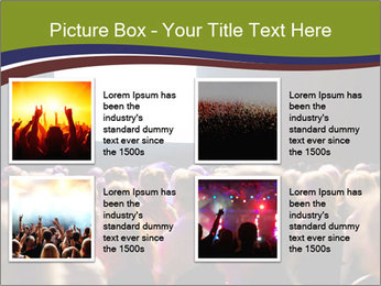 0000086437 PowerPoint Templates - Slide 14