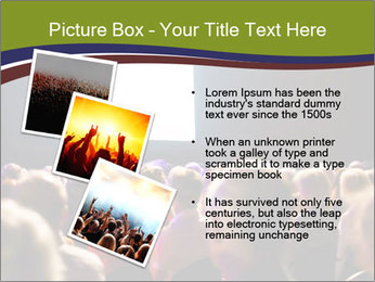 0000086437 PowerPoint Templates - Slide 17