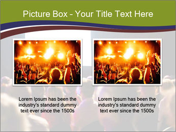 0000086437 PowerPoint Templates - Slide 18