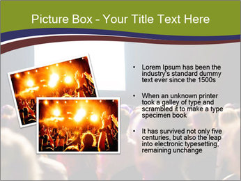 0000086437 PowerPoint Templates - Slide 20
