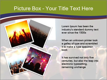 0000086437 PowerPoint Templates - Slide 23