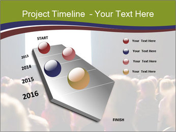 0000086437 PowerPoint Templates - Slide 26
