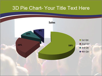 0000086437 PowerPoint Templates - Slide 35