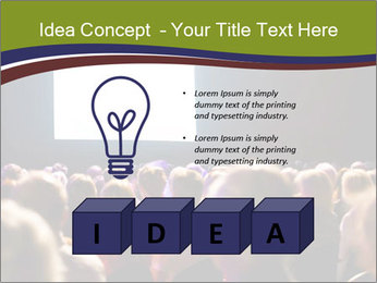 0000086437 PowerPoint Templates - Slide 80