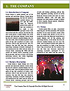 0000086437 Word Template - Page 3