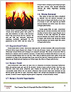 0000086437 Word Template - Page 4