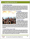 0000086437 Word Template - Page 8