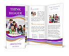 0000086438 Brochure Template