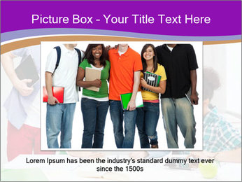 0000086438 PowerPoint Templates - Slide 16