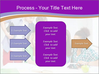 0000086438 PowerPoint Templates - Slide 85