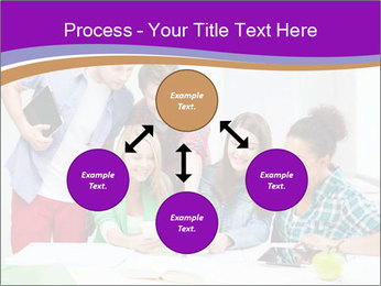 0000086438 PowerPoint Templates - Slide 91