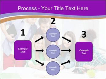 0000086438 PowerPoint Templates - Slide 92