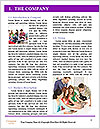0000086438 Word Template - Page 3