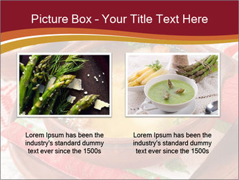 0000086439 PowerPoint Template - Slide 18