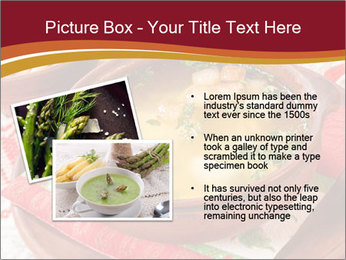 0000086439 PowerPoint Template - Slide 20