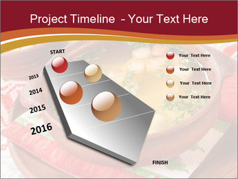 0000086439 PowerPoint Template - Slide 26