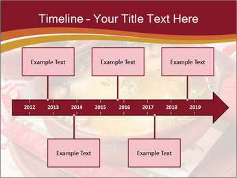 0000086439 PowerPoint Template - Slide 28