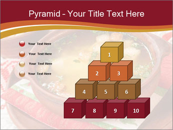 0000086439 PowerPoint Template - Slide 31
