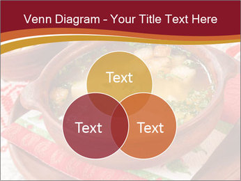 0000086439 PowerPoint Template - Slide 33