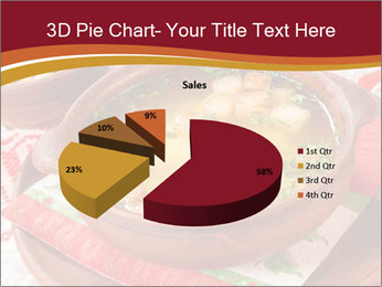 0000086439 PowerPoint Template - Slide 35