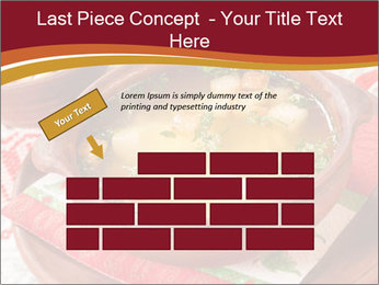0000086439 PowerPoint Template - Slide 46