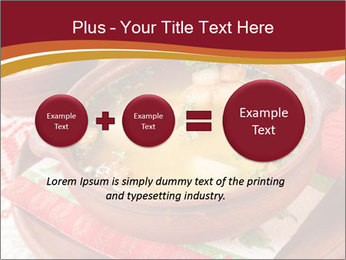0000086439 PowerPoint Template - Slide 75