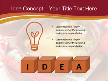 0000086439 PowerPoint Template - Slide 80
