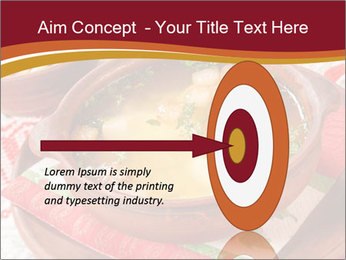 0000086439 PowerPoint Template - Slide 83