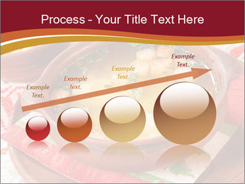 0000086439 PowerPoint Template - Slide 87