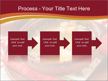 0000086439 PowerPoint Template - Slide 88
