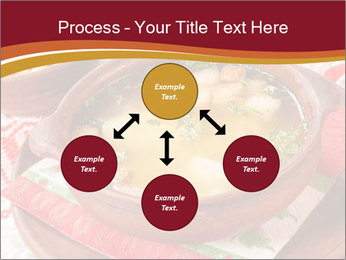 0000086439 PowerPoint Template - Slide 91