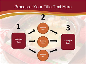 0000086439 PowerPoint Template - Slide 92