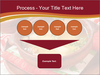 0000086439 PowerPoint Template - Slide 93