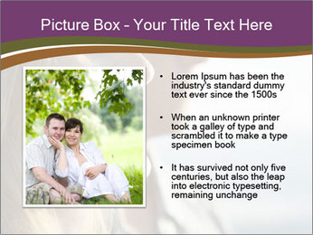0000086440 PowerPoint Template - Slide 13