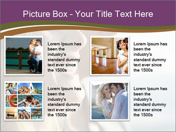 0000086440 PowerPoint Template - Slide 14
