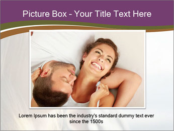 0000086440 PowerPoint Template - Slide 15