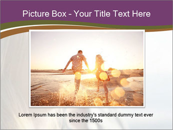 0000086440 PowerPoint Template - Slide 16