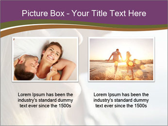 0000086440 PowerPoint Template - Slide 18